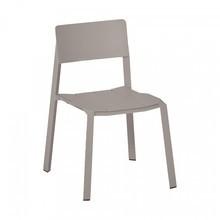 Weishäupl - Flow - Chaise