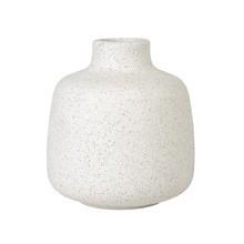 Blomus - Rudea Vase Ø12cm