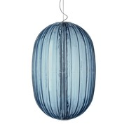 Foscarini - Plass Grande LED hanglamp