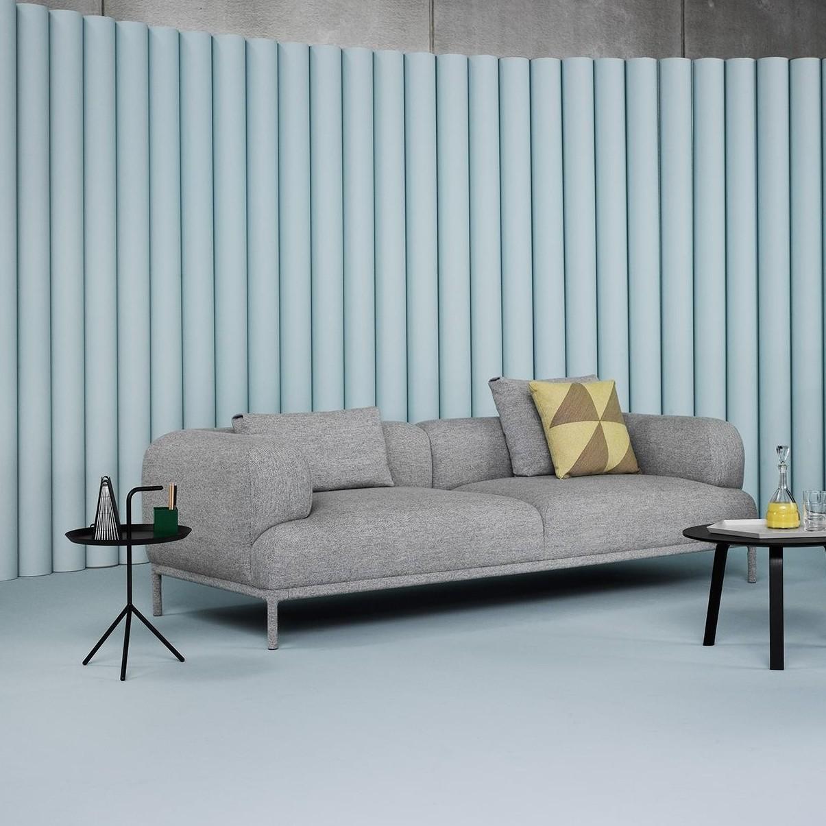 Hay Bjørn 3 Seater Sofa