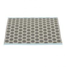 pappelina - Noa Teppich 70x50cm