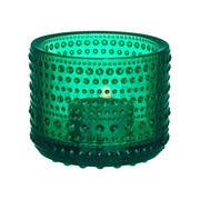 iittala - Kastehelmi Lantern/Tealight Holder 64mm