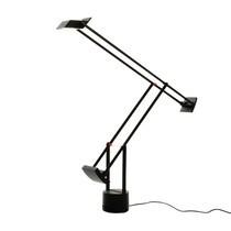 Artemide - Tizio LED Schreibtischleuchte