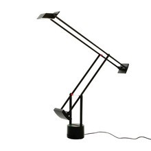 Artemide - Tizio LED Desk Lamp