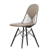 Vitra - Wire Chair DKW-2 stoel