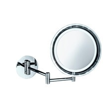 Decor Walther - BS 16 Wall Mirror