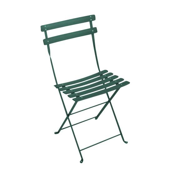 Duraflon® Bistro Pliante Bistro Bistro Chaise Bistro Chaise Pliante Duraflon® Duraflon® Chaise Pliante 3ALj54R