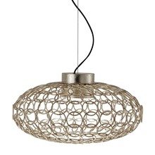 Terzani - G.R.A LED Suspension Lamp Ø50cm