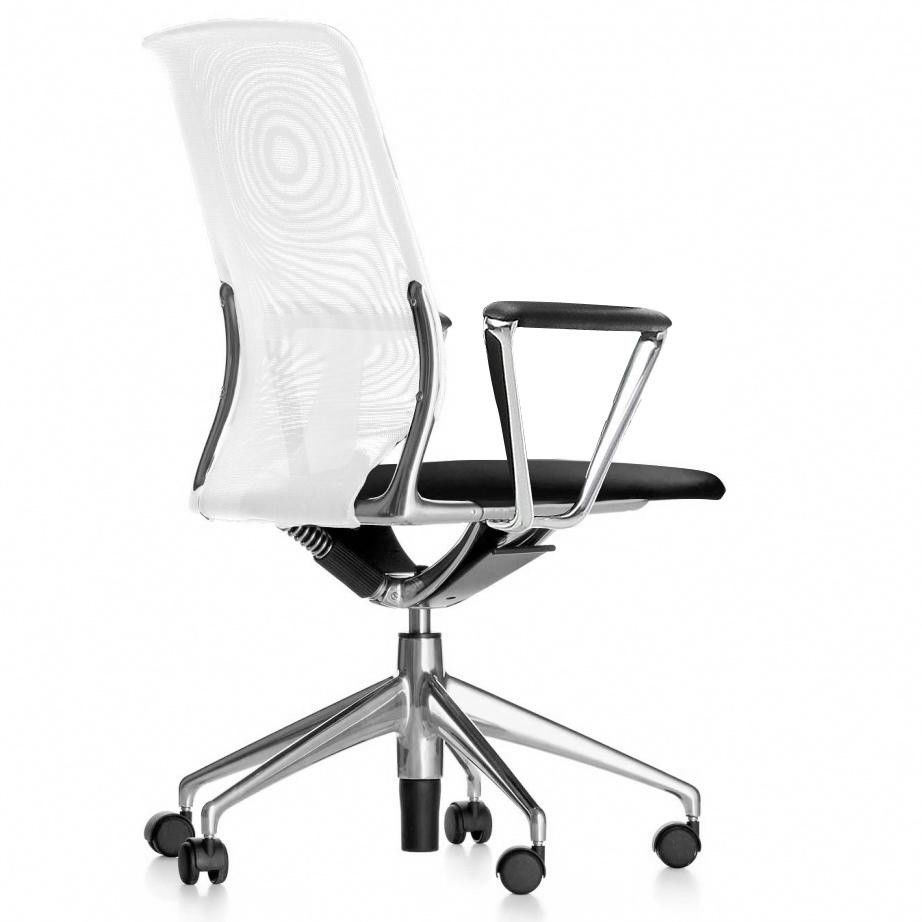 Vitra Meda Chair Office Chair | Vitra | AmbienteDirect.com