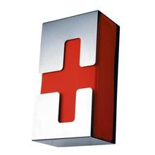 Radius - Radius First Aid Box