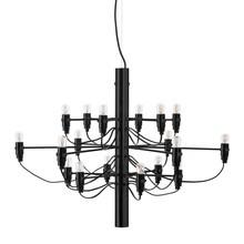 Flos - 2097/18 Suspension Lamp