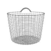 Korbo - Bin 24 Wire (Wall) Basket