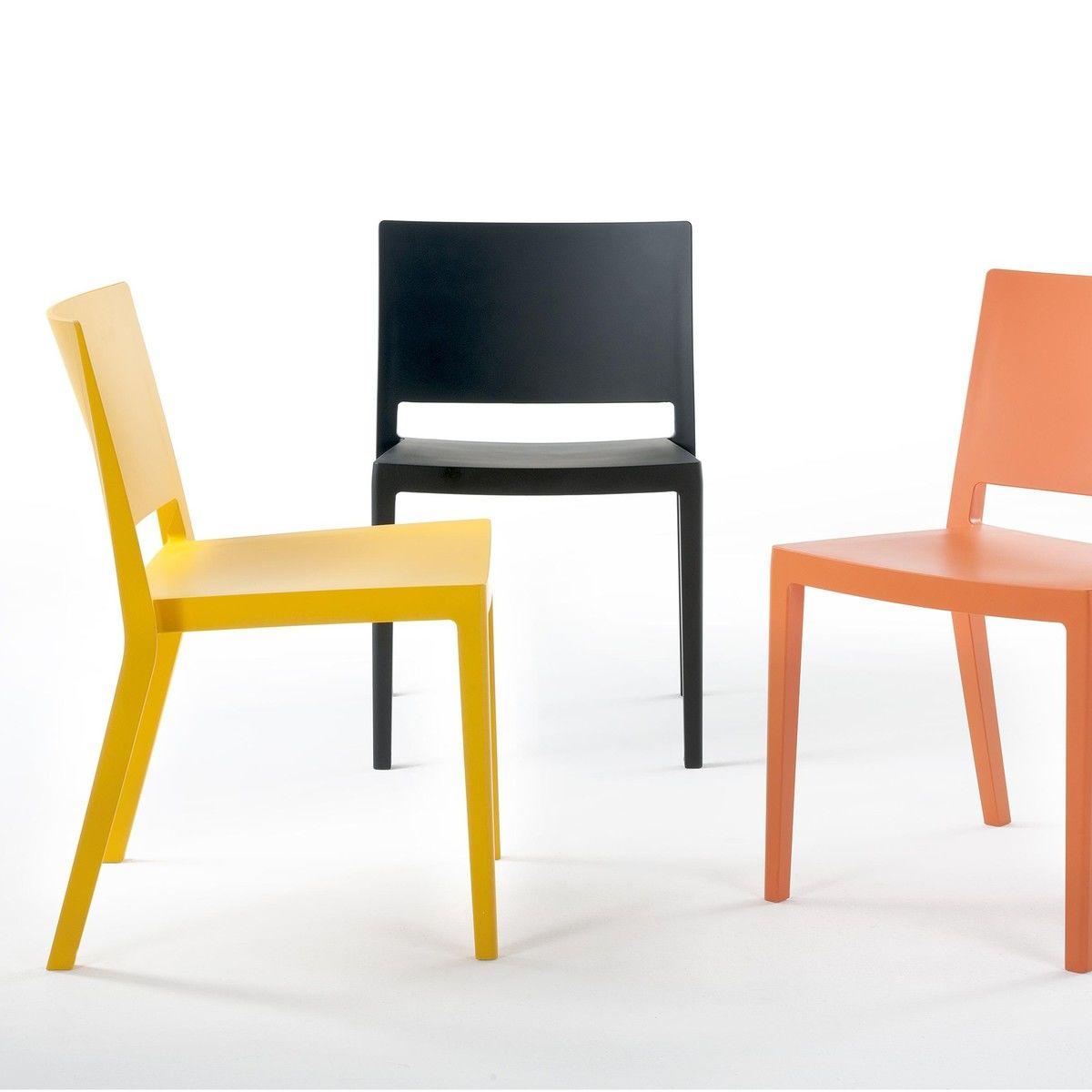 Chaises soldes design decoration chaises design en for Meuble chaise design soldes