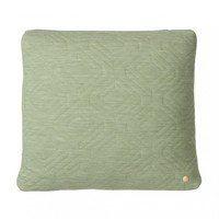 ferm LIVING - Quilt Cushion 45x45cm