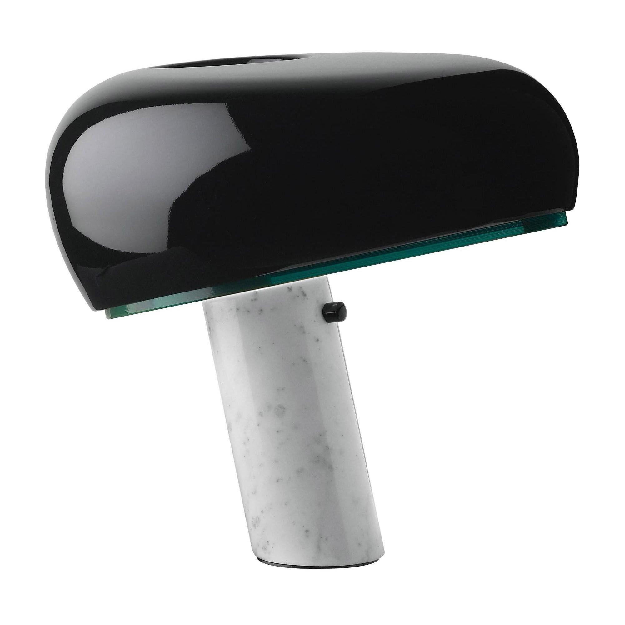 Refaire Salle De Bain Pas Cher ~ flos snoopy lampe de table ambientedirect