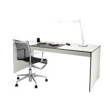 AmbienteDirect - Small Office - Elegant