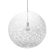 Moooi - Random Light LED Pendelleuchte Ø50cm