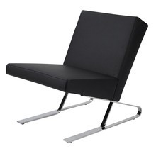 ClassiCon - Satyr Chair without Armrests
