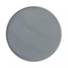 Menu - New Norm Plate Ø17,5cm