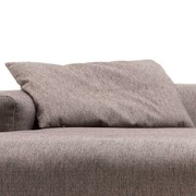 freistil Rolf Benz - freistil 187 Cushion 88x68x16cm
