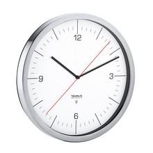 Blomus - Crono - Horloge radio-pilotée