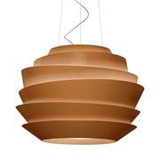 Foscarini - Suspension LED Le Soleil