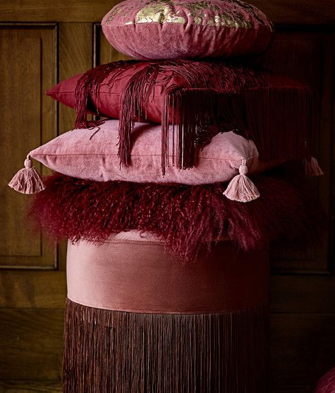 Teaser Shop-the-Look VelvetDream Bloomingville cut