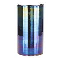 Tom Dixon - Oil Vase