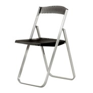 Kartell - Honeycomb Folding Chair