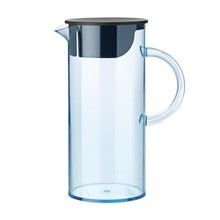 Stelton - EM Water Jug With Lid