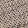 GAN - Garden Layers Gofre Teppich 180x240cm - terrakotta/Handwebstuhl