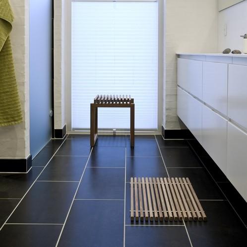 Skagerak - Skagerak Badezimmer-Matte