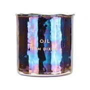 Tom Dixon - Scent Materialism Oil Candle Medium Kerze