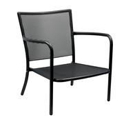 emu - Athena Lounge Garden Armchair