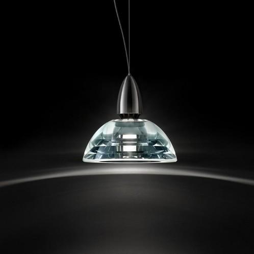 Lumina - Galileo Mini LED Pendelleuchte