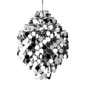 VerPan - Fun 0DA Suspension Lamp