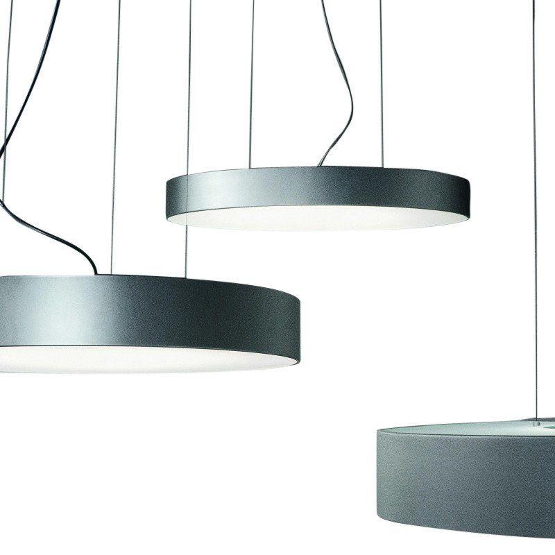 Hopper ov70 oval pendant lamp metalarte ambientedirect metalarte hopper ov70 oval pendant lamp aloadofball Images