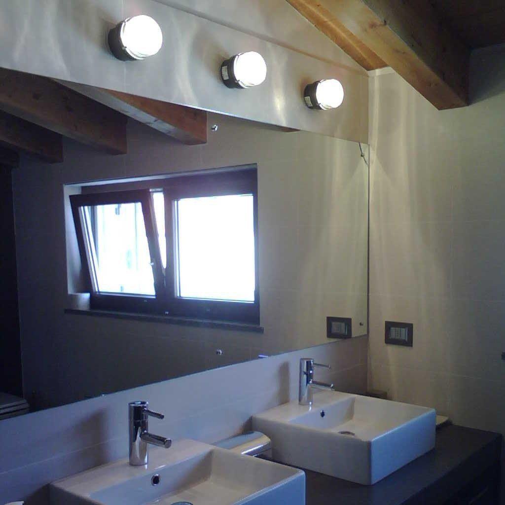 Oluce fresnel wallceiling lamp ambientedirect oluce fresnel wallceiling lamp aloadofball Gallery