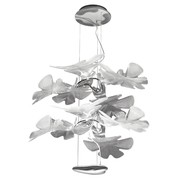 Artemide - Chlorophilia 2 - Suspension LED