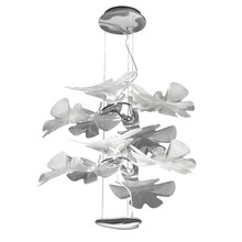 Artemide - Chlorophilia 2 LED Suspension Lamp