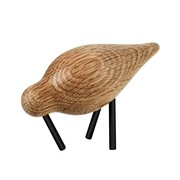 Normann Copenhagen - Shorebird Figur S