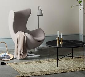 1 Kachel Moebel Sessel