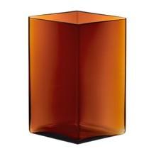 iittala - Ruutu Bouroullec Vase 205x270mm