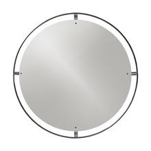 Menu - Miroir Nimbus Ø 110cm
