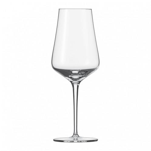 Schott Zwiesel - Fine Gavi Weißweinglas 6er Set