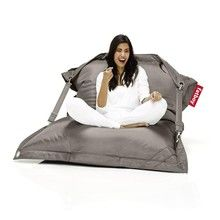 Fatboy - Fatboy Buggle-up Outdoor Sitzsack