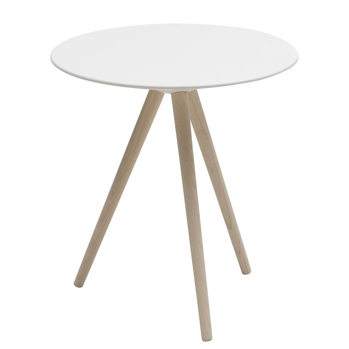 Circo side table softline side tables tables for Beistelltisch outdoor