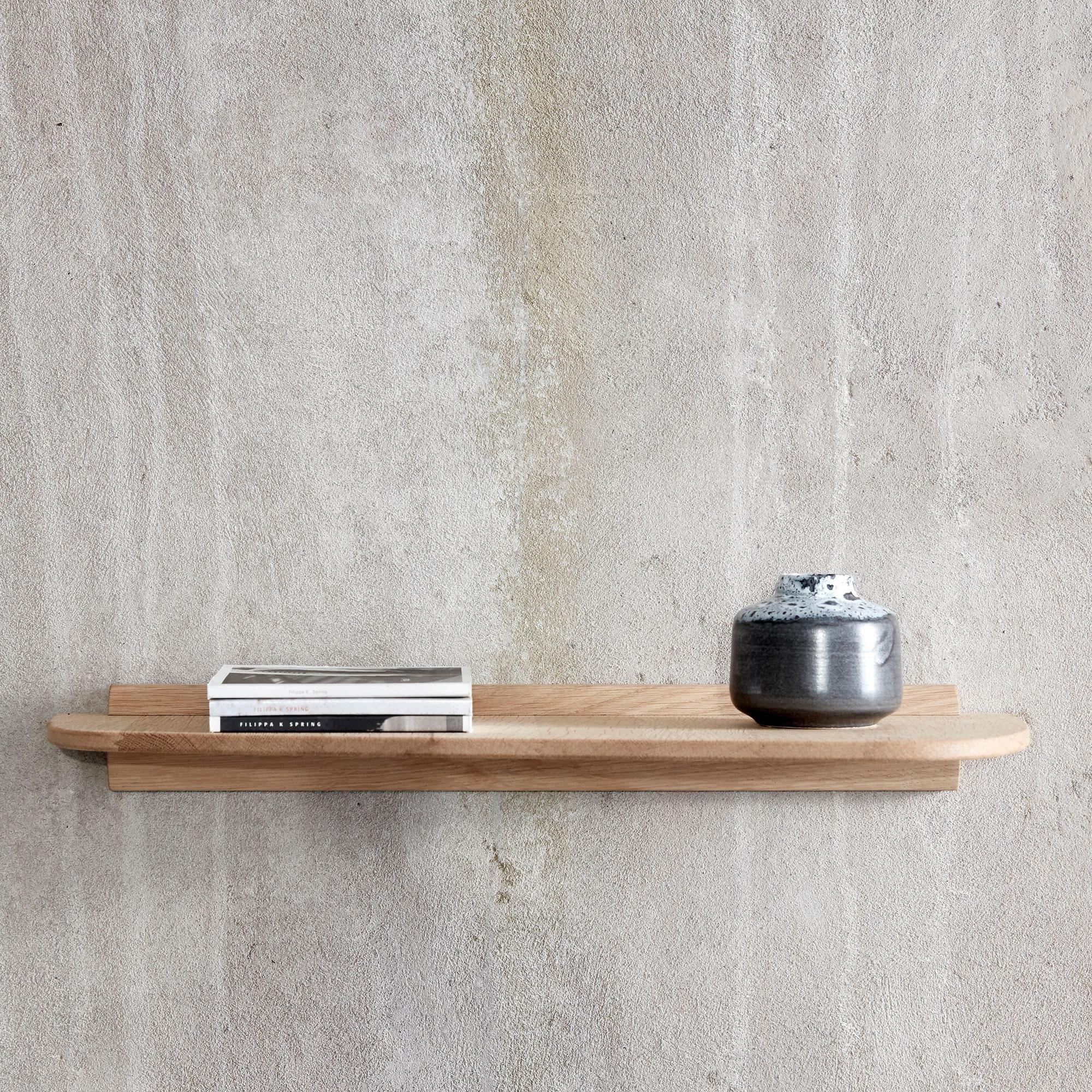 Andersen Furniture Wandregal Ambientedirect