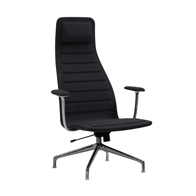 Cappellini Lotus High Office Chair | AmbienteDirect on high school chairs, high chiavari chairs, high top chairs, executive chairs, high living room chairs, high waiting room chairs, high accent chairs, high chairs product, drafting chairs, discounted ergonomic mesh computer chairs, high beach chairs, high laboratory chairs, high foot stools, high futons, high mattresses, high bar chairs, high outdoor patio furniture, high shop chairs, high desk chairs with backs, tall back chairs,