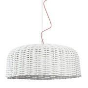 Gervasoni - Sweet 95 Suspension Lamp
